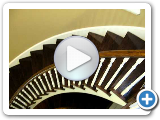 Hardwood Stairs & Railings Refinishing by Stairs 2 U