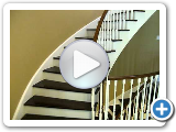 Stairs & Railings by www.stairs2u.ca