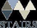 Hardwood Stairs And Railings Custom Hardwood Stairs