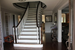 stairs and railings - recent projects